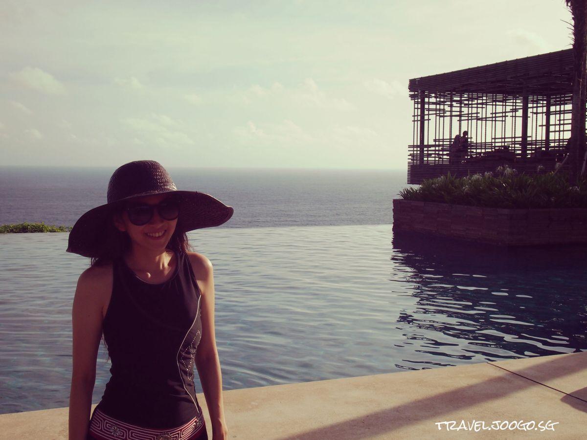 Bali Alila Villas Uluwatu 10 - travel.joogo.sg