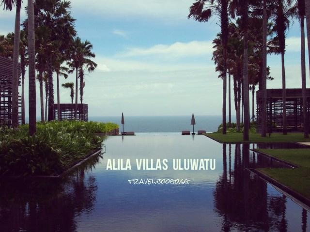 Bali Alila Villas Uluwatu 2a - travel.joogo.sg