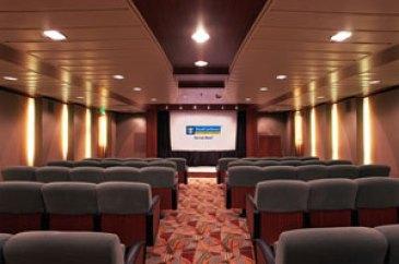 screeningroom_1