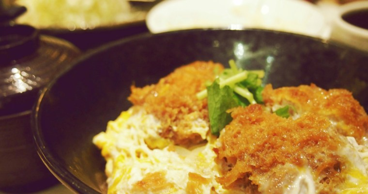 5 Food You Must Eat in Sapporo, Hokkaido