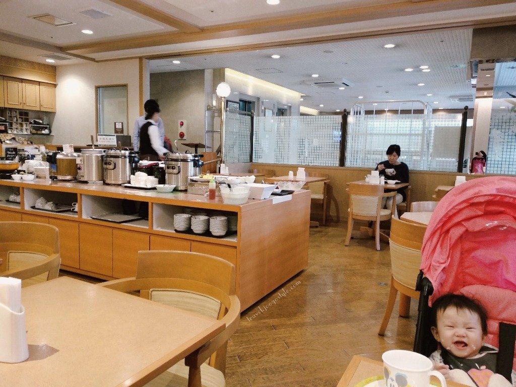 travel.joogostyle.com - Hotel Belleview Nagasaki Dejima