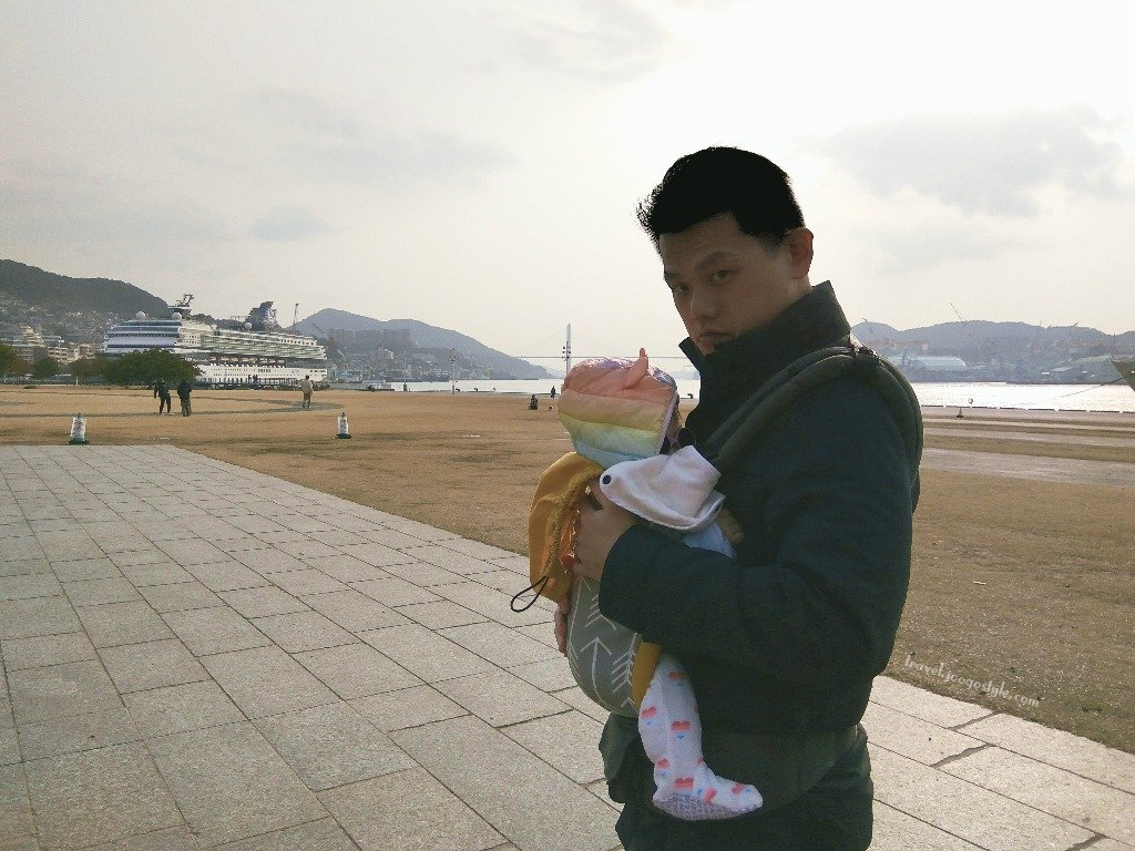 travel.joogostyle.com - What to Do in Nagasaki for 2 Days?