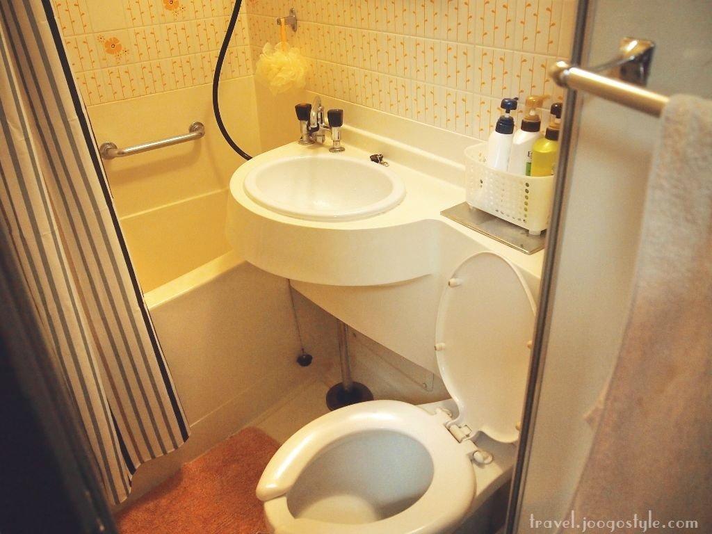 Kumamoto Airbnb - travel.joogostyle.com