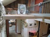 amazing remodeling job