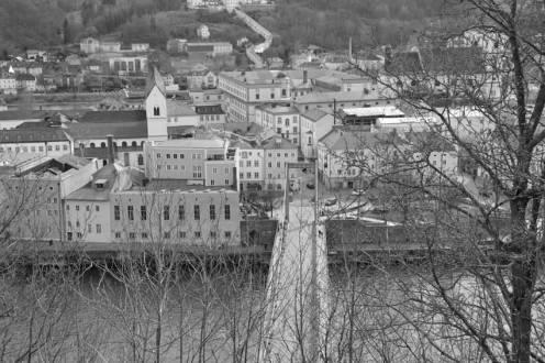 Passau270316_5