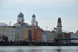 Passau270316_7