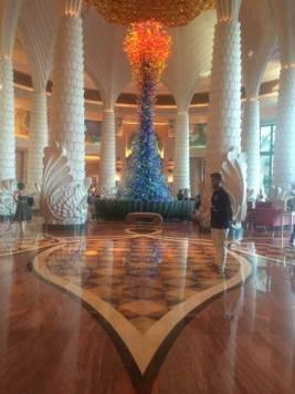 Dubai052016_11