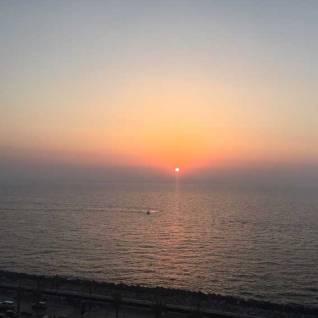 Dubai052016_34