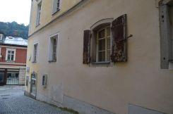 Passau0716_5