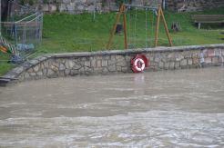 Passau0716_8