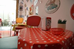 Rockin Hot Dogs Passau, travelblog, mosi-unterwegs.de