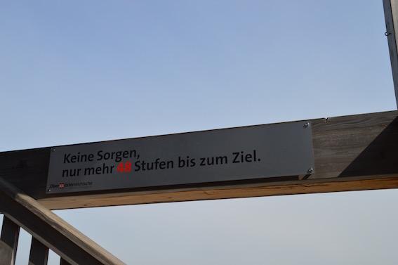Höhenrausch 2016, Linz, Most-unterwegs.de, travel
