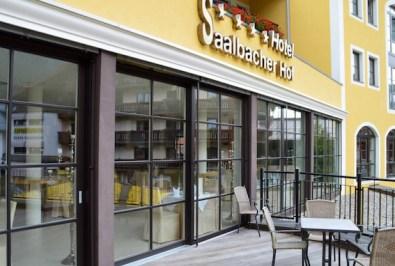 Saalbacher Hof, Saalbach, travel.mosi-unterwegs.de