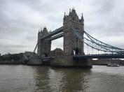 London Trip - travel.mosi-unterwegs.de