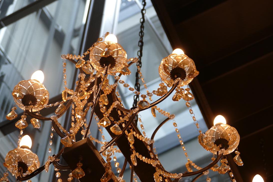Boutiquehotel SuiteSeven Meran - mosi-unterwegs
