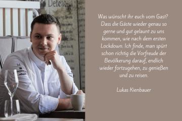 Lukas Kienbauer - mOsi-unterwegs