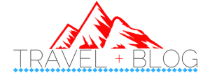 Travel+Blog Logo LS