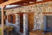 <h5>Trizonia traditional house</h5>