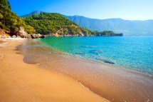 Antalya Dream Destination Travel Moments In Time