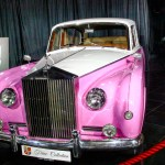 1960 Rolls Royce Phantom By Park Ward And A Great Car Gallery Travel Moments In Time Travel Itineraries Travel Guides Travel Tips And Recommendations