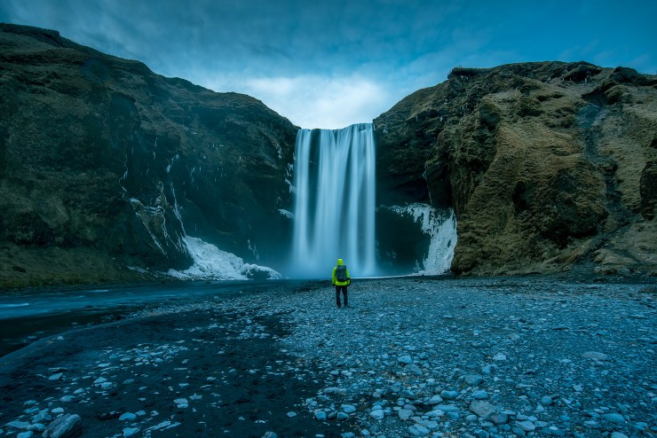 500px Iceland 3