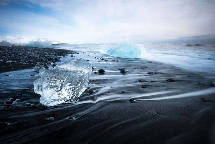 500px Iceland 9
