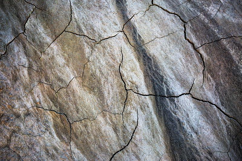 Lake-Powell-©-Susan-Holt