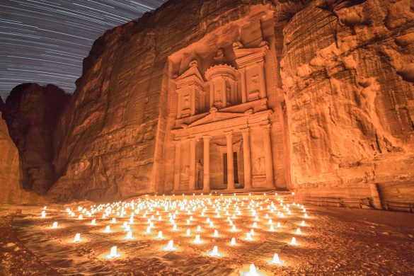 Petra-Star-Trails-Edit-2
