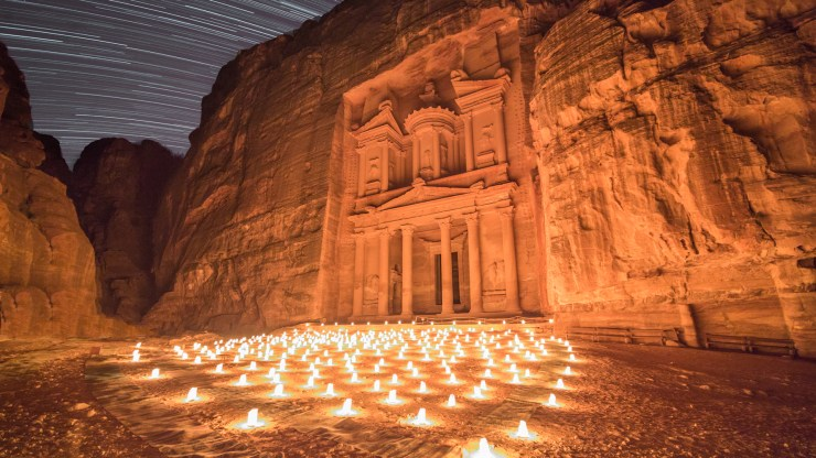 Petra-Star-Trails-Edit-2