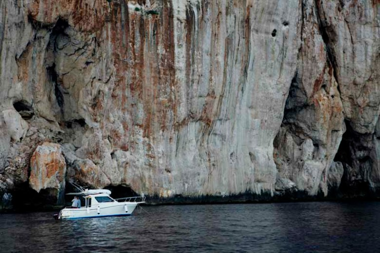 Resource Travel Sardinia Italy -39