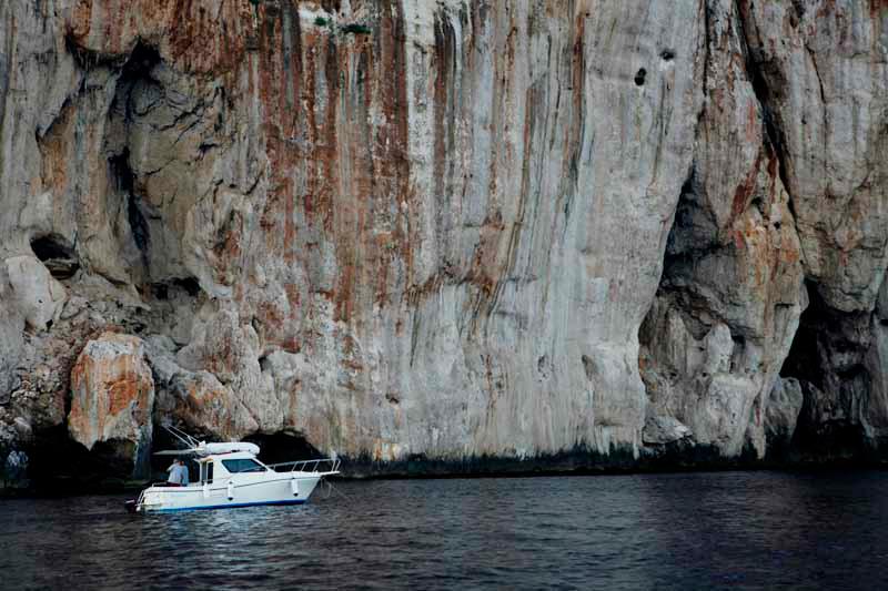 Resource Travel Sardinia Italy -39