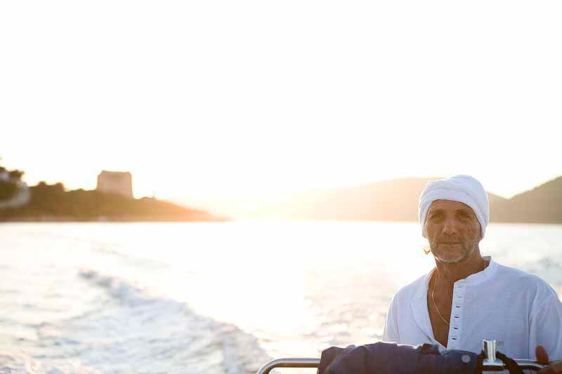 Resource Travel Sardinia Italy -41