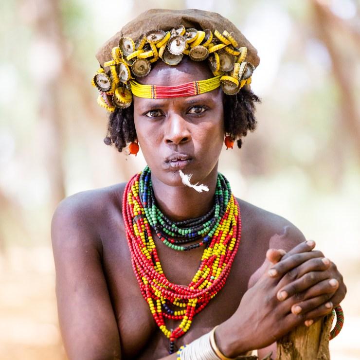 Ethiopia Natalia Stone 1