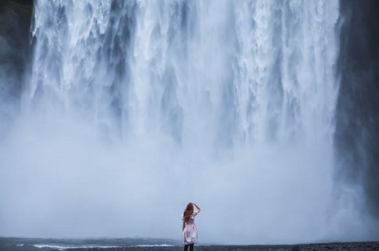 lone-benjamin-hardman-iceland-photography-landscape-ísland-18