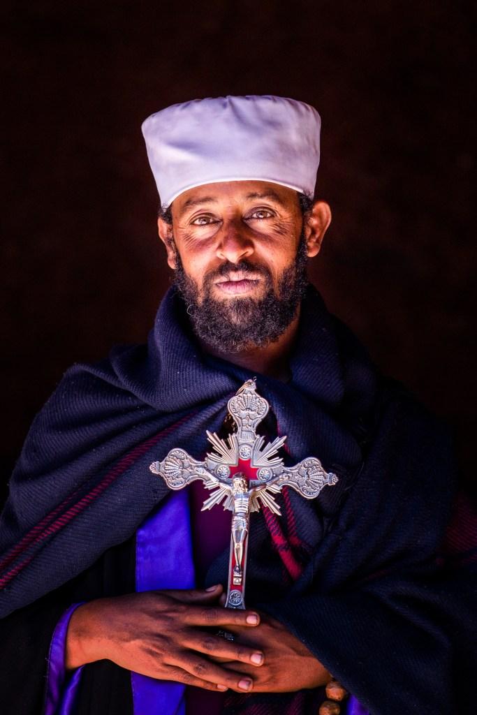 Ethiopia Natalia Stone Priest 2