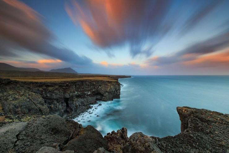 Photo tours in Iceland : www.iuriebelegurschi.com