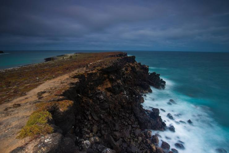 Brendan Van Son Galapagos Islands Ecuador 14