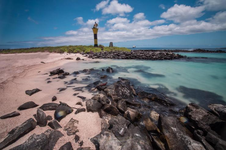Brendan Van Son Galapagos Islands Ecuador 3