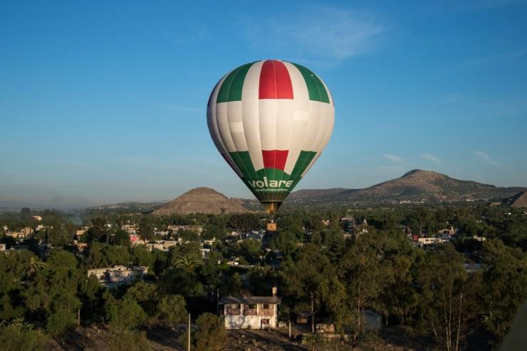 HotAirBaloon_MexicoCity_Lavinia_Pisani
