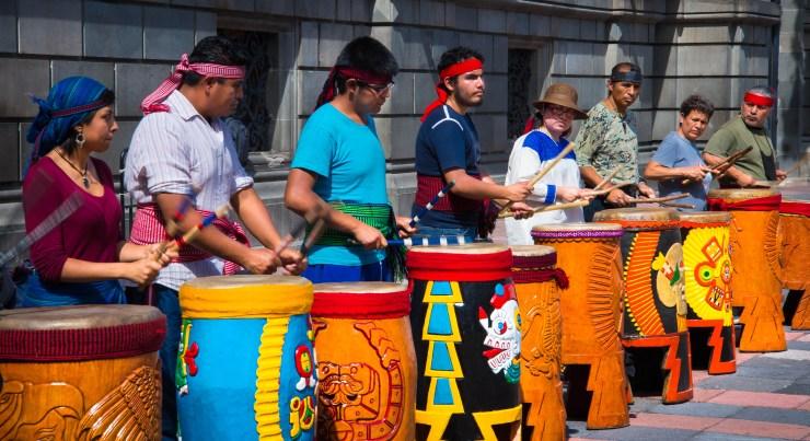 StreetPlayers_MexicoCity_Lavinia_Pisani