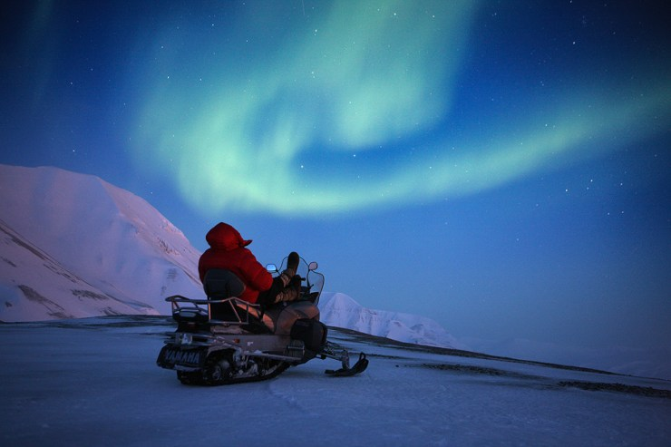 Svalbard 04
