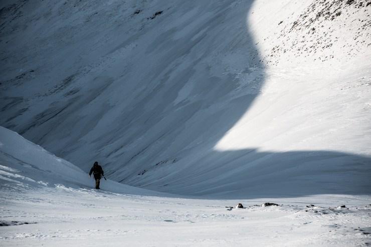 Svalbard 16