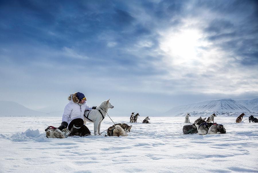 Svalbard 18