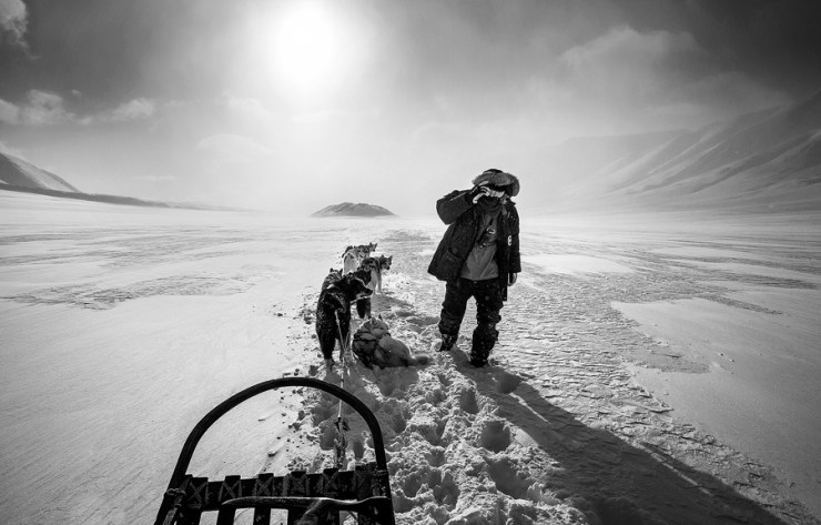 Svalbard 22