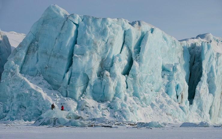 Svalbard 26