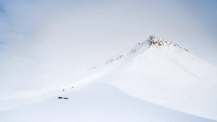 Svalbard 28