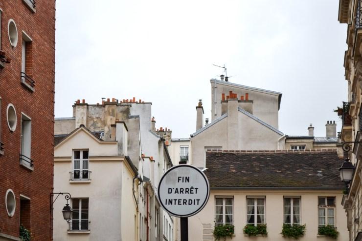 Cityscape_Paris_Lavinia_Pisani