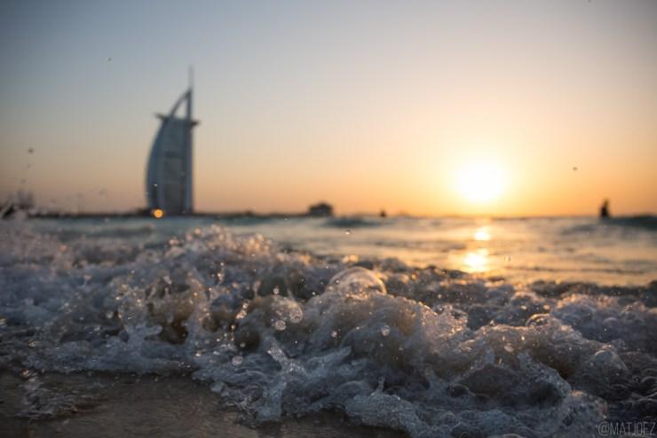 Dubai by Matthew Vandeputte-1