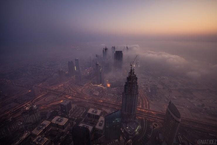 Dubai by Matthew Vandeputte-3
