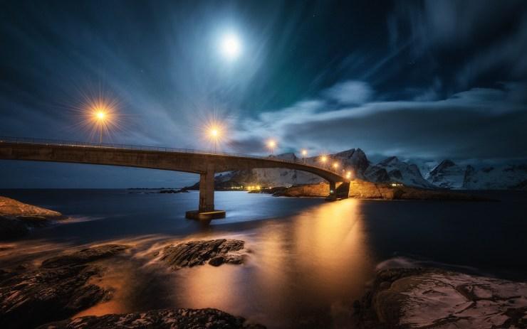 Reine Norway Lofoten Tours Stian Klo 5